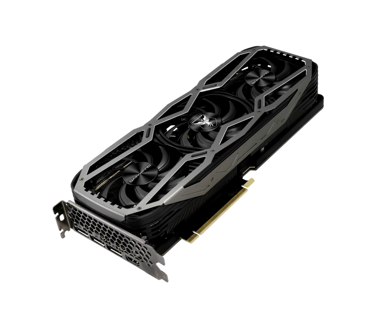 3080 geforce rtx