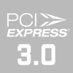 کارتگرافیک گینوارد RTX 1660 SUPER Ghost6GB